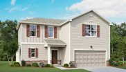 12609 Henry Clay Dr, Manor image