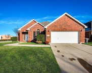 4516 Pine Bluff Court, Fort Worth image