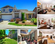 1724 Blue Water Lane, San Marcos image