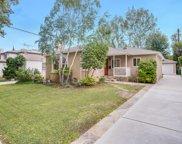 2617  Castle Heights Pl, Los Angeles image