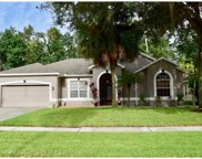 1112 Shadowbrook Trail, Winter Springs image