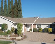 1720  Colleen Avenue, Simi Valley image