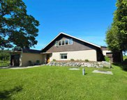 2150 Townsend Road, Petoskey image