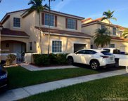 17275 Nw 7th St, Pembroke Pines image