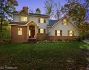 8965 VAN DUSEN, Green Oak Twp image