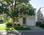 4634 South Tabor Way, Morrison image