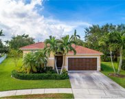 13297 Nw 18th St, Pembroke Pines image