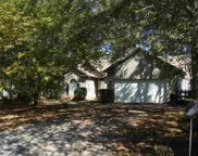 1206 Ravenswood, Anderson image