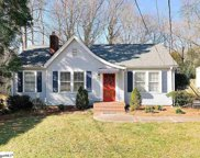 122 Cammer Avenue, Greenville image