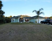 4514 Merriam Lane, North Port image
