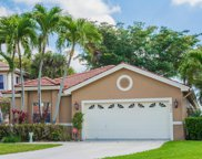 6322 Breckenridge Circle, Lake Worth image