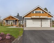 14818 Broadway Ave, Snohomish image