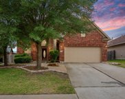6827 William Wallace Way, Austin image