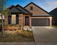4872 Haven Ridge Road, Carrollton image