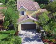 3740 Nw 71st St, Coconut Creek image