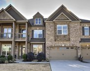 1 Huntingtower Lane, Simpsonville image