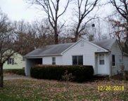 605 S Indiana Street, Goshen image