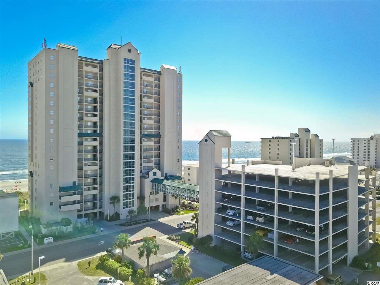 Windy Hill Myrtle Beach Condos For Sale
