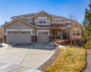 24460 East Moraine Place, Aurora image