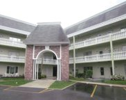 2459 Columbia Drive Unit 45, Clearwater image