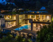9255  Swallow Dr, Los Angeles image