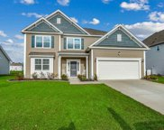 3261 Saddlewood Circle, Myrtle Beach image