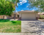 11331 E Escondido Avenue, Mesa image