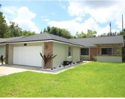 488 Newhope Drive, Altamonte Springs image