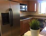 589 11th Street Unit #21, Imperial Beach image