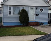 451 Northern  Parkway, Uniondale image