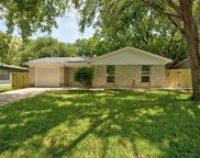 306 Tamworth Ave, Austin image