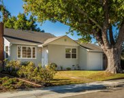 656 Harrow Avenue, San Mateo image
