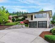 9404 SE CLATSOP  ST, Happy Valley image
