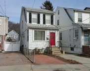 119-21 6 Ave, College Point image