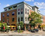 156 Green St Unit 203, Boston image
