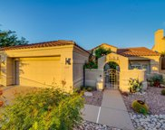 10102 N Bighorn Butte, Oro Valley image