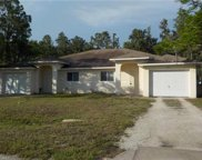 4625 29th ST SW, Lehigh Acres image