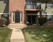 1364 Mc Dowell Road Unit 102, Naperville image