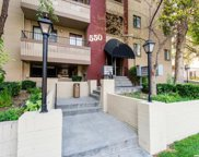 550 S 400  E Unit 3104, Salt Lake City image