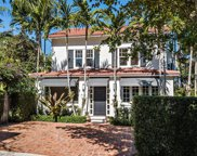 727 Sunset Road, West Palm Beach image