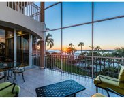 1000 Royal Marco Way Unit 4, Marco Island image