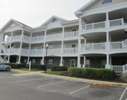 5751 Oyster Catcher Drive Unit 834, North Myrtle Beach image