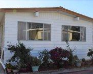 1111 Morse Ave 124, Sunnyvale image