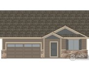 10405 12th St, Greeley image