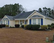 1196 Jumper Trail Circle, Myrtle Beach image
