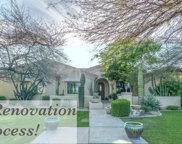 12004 N 63rd Place, Scottsdale image