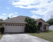 1325 Oakwood Court, Minneola image