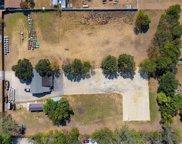 6821 Smithfield Road, North Richland Hills image