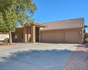 9125 S 48th Drive, Laveen image