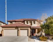 2304 WOOD DALE Court, North Las Vegas image
